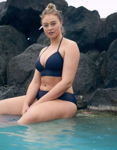 18f018502e00b Internet - The Perfect Place To Find Inexpensive Plus Size Swimwear ...