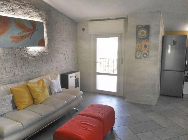 Immobiliare Bassanese - Bifamiliare monolocale Vendita Affitto Bassano del Grappa Rosà Cassola Pove Vicenza| Vendite - Dettaglio Immobile