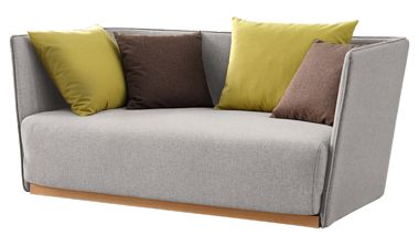 sofa balandro einzelsofas gr ne erde stuff 4 home pinterest. Black Bedroom Furniture Sets. Home Design Ideas