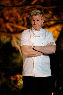 1642 best images about chef gordon ramsay on pinterest for Kitchen nightmares season 4 episode 1
