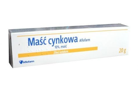 Apteczne hity wszech czasów za mniej niż 20 zł część II! Tym razem kosmetyki z apteki polecają nasi czytelnicy | naTemat.pl