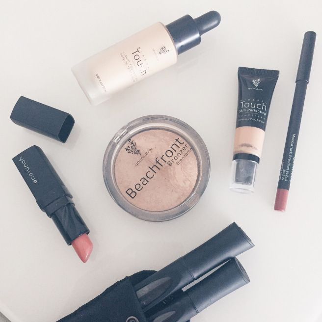 *Another great article on why you should give Younique products a try! Lots of people talking about it!*