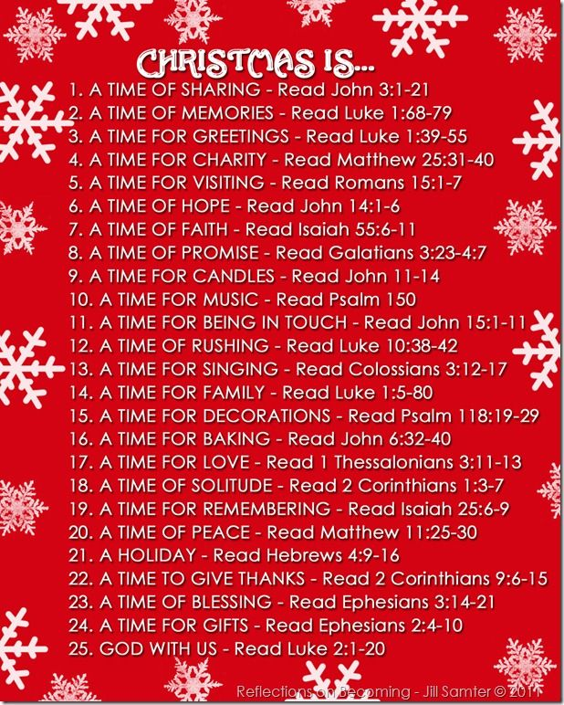 Best 25+ Christmas scripture ideas on Pinterest | Christmas ...