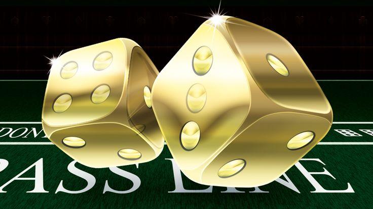10 cent einzahlen casino