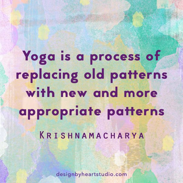 Humor Inspirational Quotes: Best 25+ Yoga Teacher Quotes Ideas On Pinterest