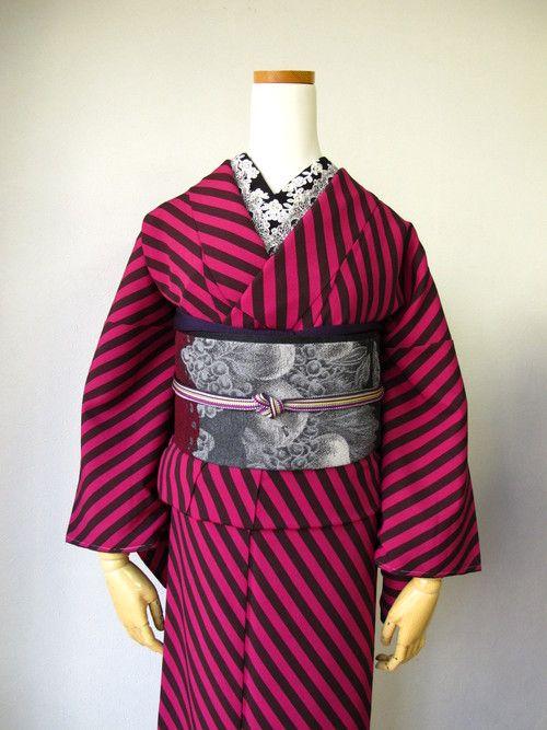 http://mamechiyo.exblog.jp/15177962/