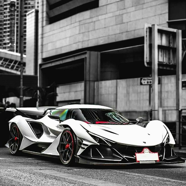 Apollo Intensa Emozione Z_litwhips