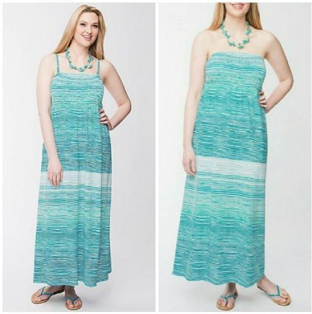 302 best Women\'s Plus Size Clothing images on Pinterest