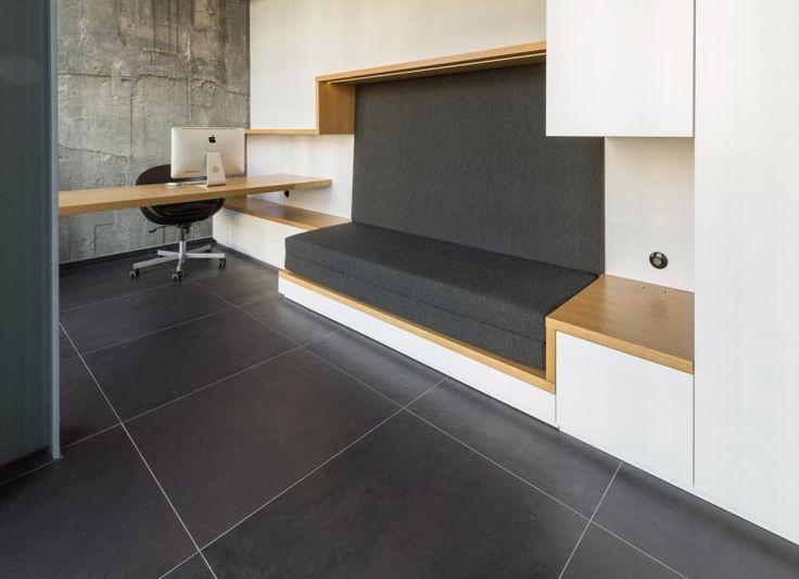 Ausführung: www.diemeistertischler.de Entwurf: www.designofficemattausch.de Fotografie: www.kimolivergottschalk.com