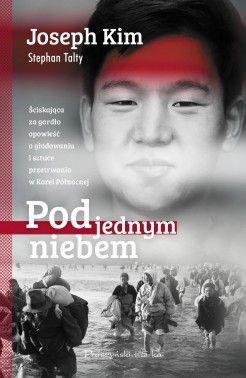 http://www.matras.pl/pod-jednym-niebem,p,255489