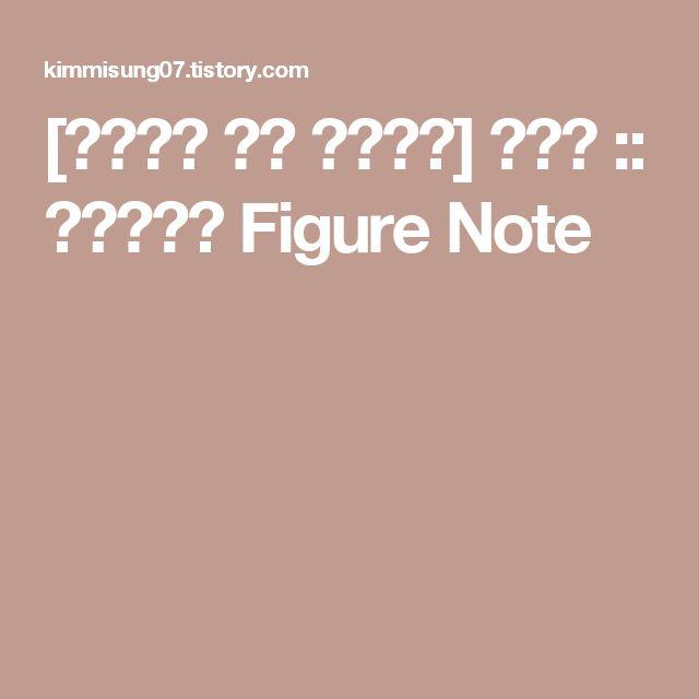 [어벤져스 게임 컨셉아트] 히어로 :: 세르쟌느의 Figure Note