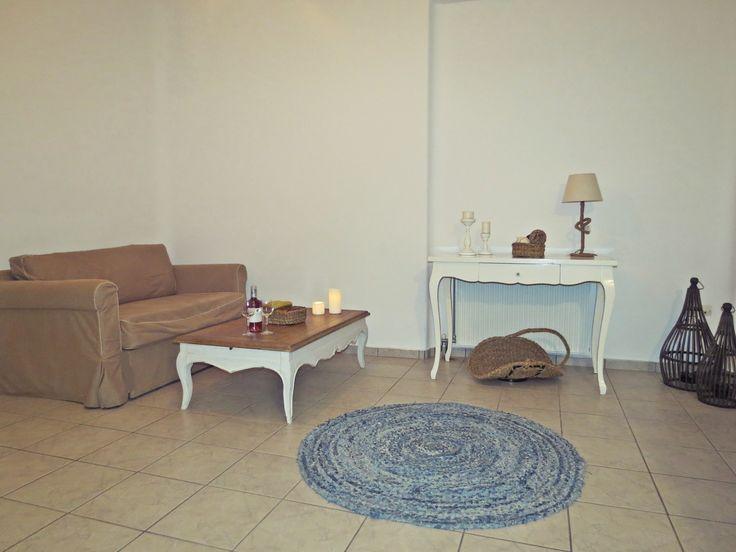 Meli Spa suites interior, Lamda Destinations