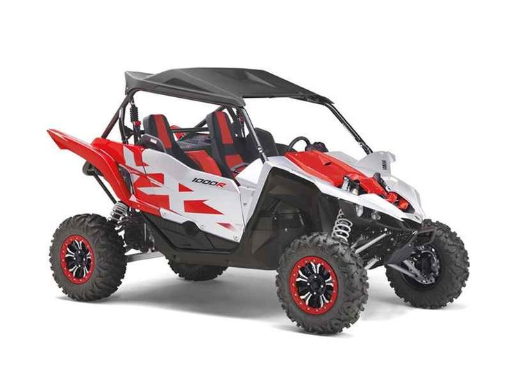 New 2016 Yamaha YXZ1000R SE ATVs For Sale in Georgia. 2016 Yamaha YXZ1000R SE, $4,600 OFF! ONLY ONE AT THIS GREAT PRICE!
