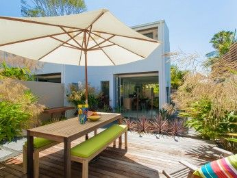 Noosa Accommodation By Noosa Holiday Rentals