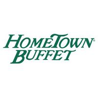 Hometown Buffet Coupon Codes Skip this Discount Code? DON'T! Get 1 Free Dinner Coupon When You Buy 1 (Via Mobile) at Select Locations