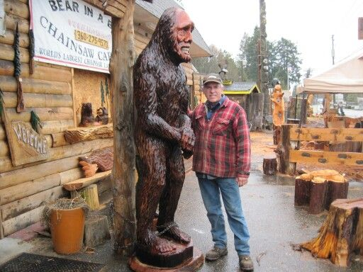Best images about wood carvings on pinterest carving