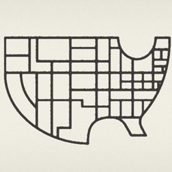 Best Design Maps Images On Pinterest Cartography - Stylized us state map infographic rough
