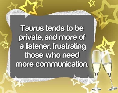 1000+ ideas about Taurus Horoscope Tomorrow on Pinterest   Taurus ...
