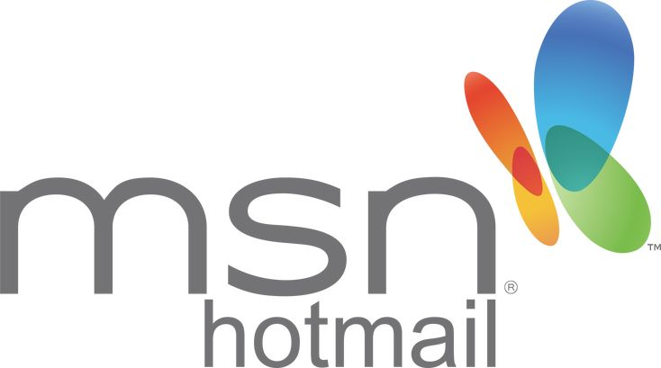 An MSN Hotmail Sign In used to be quite the status symbol! For years Hotmail was the most popular web-based email program in the world. Before Gmail, it was Hotmail where everyone went for their free email address. It was very easy to get a Hotmail sign in and it also served as a somewhat anonymous address. Think of it as the early cloud-based computing. Each user was given a large quantity of free space and could manage their emails from anywhere. Hotmail revolutionized the email game.