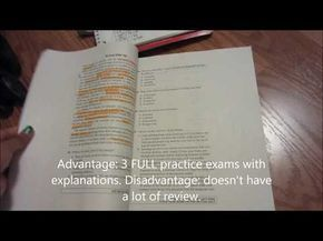 39 Best Hesi A2 Study Guide Images On Pinterest Entrance