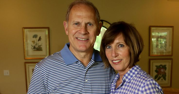 How Michigan basketball plane crash changed John Beilein and his wife http://www.freep.com/story/sports/college/university-michigan/wolverines/2017/05/21/michigan-wolverines-john-beilein-plane-crash/101993336/