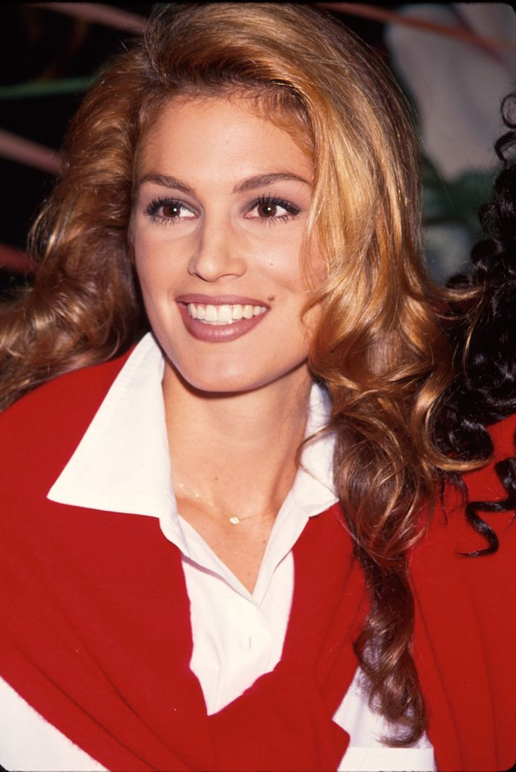 80 best cindy crawford images on pinterest 1980s celebrity and cindy crawford pic 425913 pmusecretfo Images