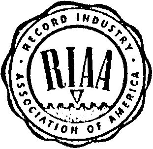Songwriters Lobby Congress to Drop Safe Harbor Provisions from the DMCA - http://techraptor.net/content/songwriters-lobby-congress-drop-safe-harbor-provisions | News, Technology