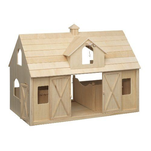 Best 25+ Toy Barn Ideas On Pinterest