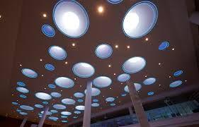 skylight - Google 検索
