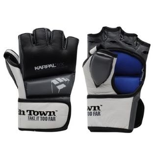 Punchtown TRX Training Gloves £37.99 #trainingmmagloves #mmagloves http://www.fightzonedirect.com/punchtown-trx-training-glove-762098
