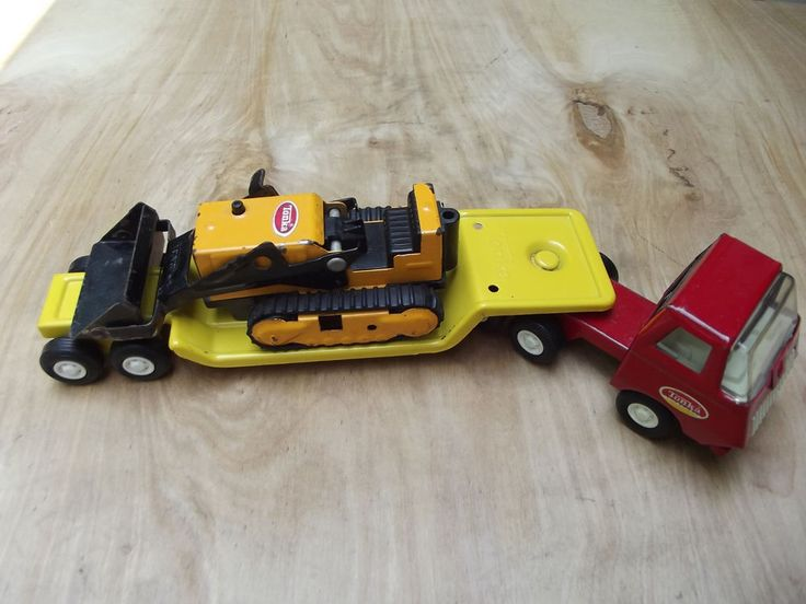 1970s Toys For Boys : Images about toys tiny tonka on pinterest tow