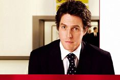 "Watch ""Love Actually"" online with Streampix"