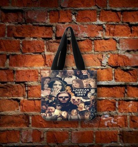 """Custom Tote Bag 2 sides A great every day bag to take you through your day!  Product Details Size: 12.2"""" x 11"""" x 3.3"""" This 100% heavyweight 10 oz cotton canvas tote bag carries all of your goodies in"""
