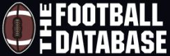 Green Bay Packers Vs. Dallas Cowboys Results - The Football Database