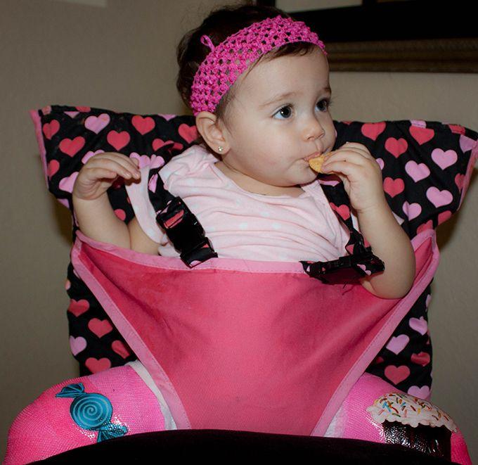 Hip Dysplasia Spica Cast Baby Toddler Family Pinterest