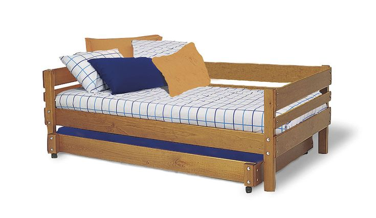 Best Day Bed With Trundle Bunkers Bunk Beds Bed Bed With 640 x 480