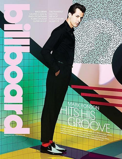 billboard magazine careers - 500×650