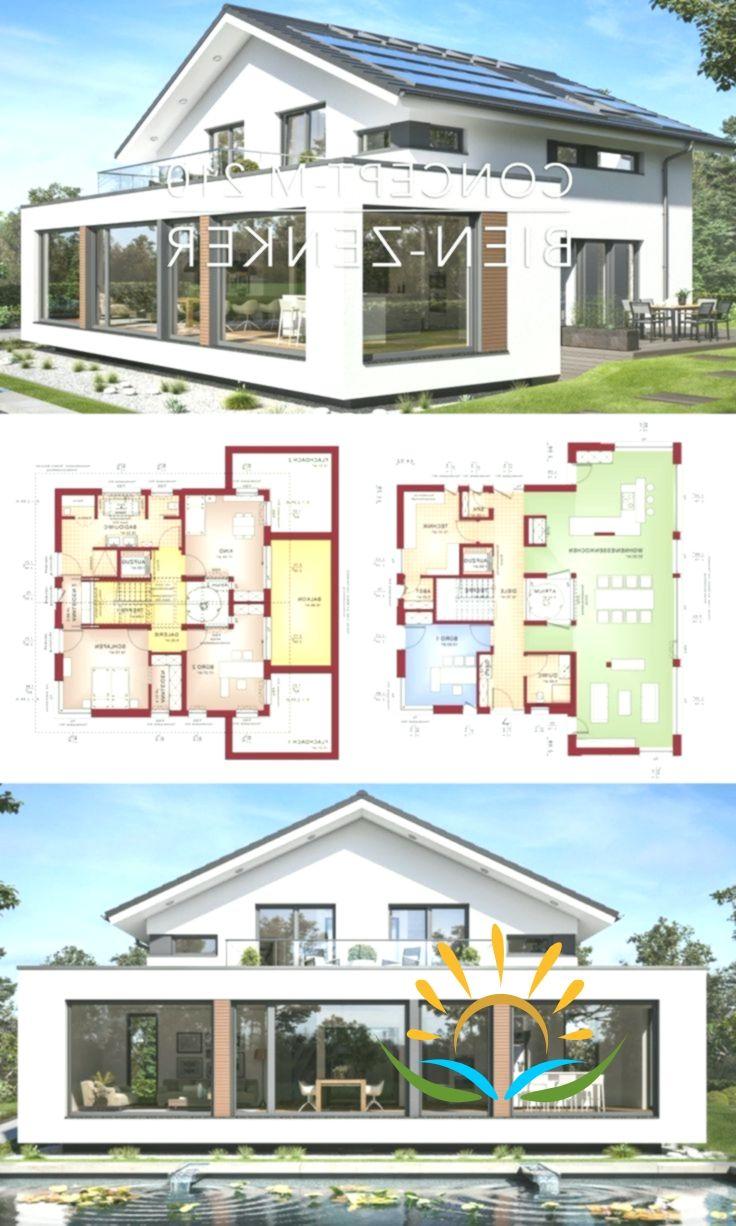 Modern Villa House Plans Interior Architecture Design Concept M 210 Architecture Design Concept Interior Architecture Design Residential Architecture Plan