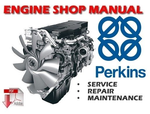 10 best denon service manuals images on pinterest manual textbook perkins v8640 and tv8640 diesel engines workshop service manual fandeluxe Gallery