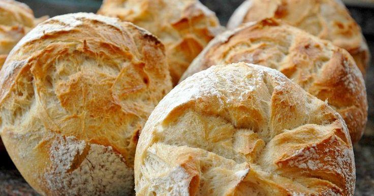 Aki kóstolta már az osztrákok péksüteményét, egyhamar nem tudja kiverni a fejéből az élményt: friss, ropogós, ellenállhatatlan. Készítsük el otthon is!