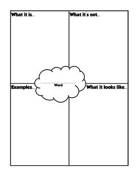 Number Names Worksheets vocabulary lessons for kindergarten : 1000+ ideas about Vocabulary Foldable on Pinterest | Vocabulary ...