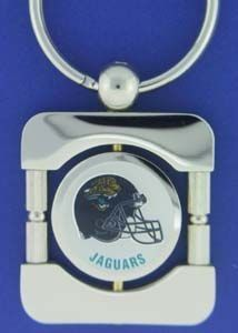 Jacksonville Jaguars Executive Silver Key Chain - NFL Football Fan Shop Sports Team Merchandise  http://allstarsportsfan.com/product/jacksonville-jaguars-executive-silver-key-chain-nfl-football-fan-shop-sports-team-merchandise/  Exquisitely crafted silver color key chain with your NFL team's logo.