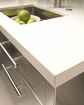 Apollo Magna Kitchen Worktops UK