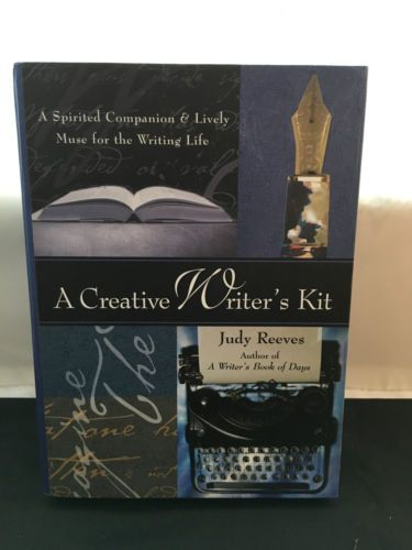 A-Creative-Writer-s-Kit-by-Judy-Reeves-144-page-book-and-a-25-card-deck