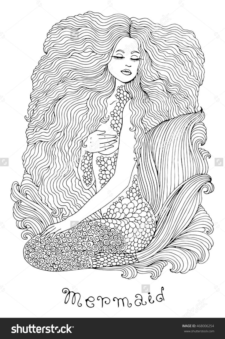 371 best the little mermaid images on pinterest coloring books