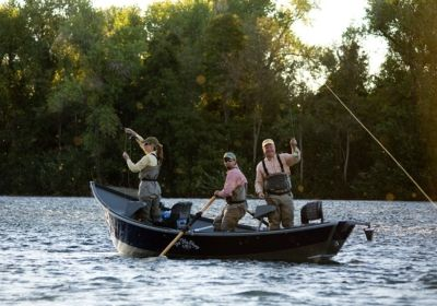 14 best fishing spots of northern california images on for Fishing spots in sacramento
