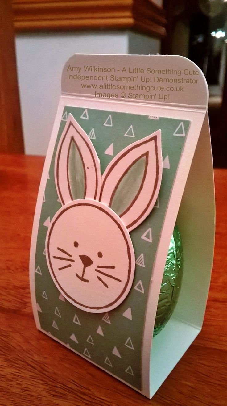 Easter 2016 uk 25 pinterest easter bunny egg gifts httpalittlesomethingcute negle Images