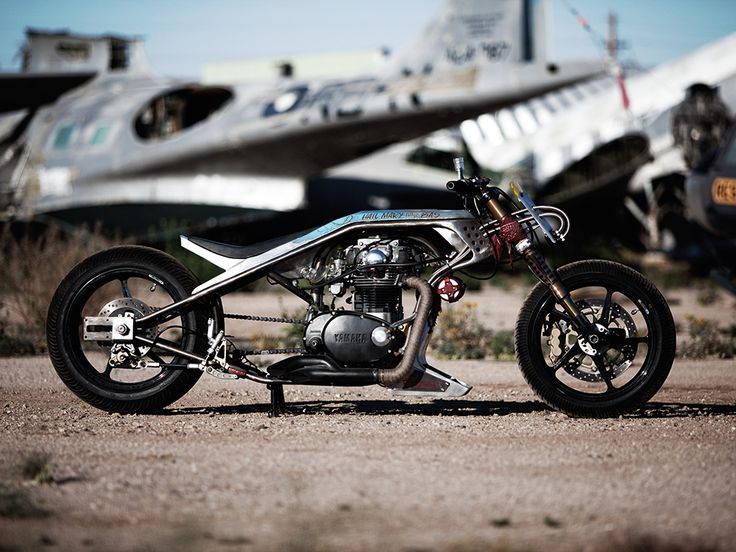 http://www.wired.com/2015/01/ew-custom-motorcycles-and-their-builders/