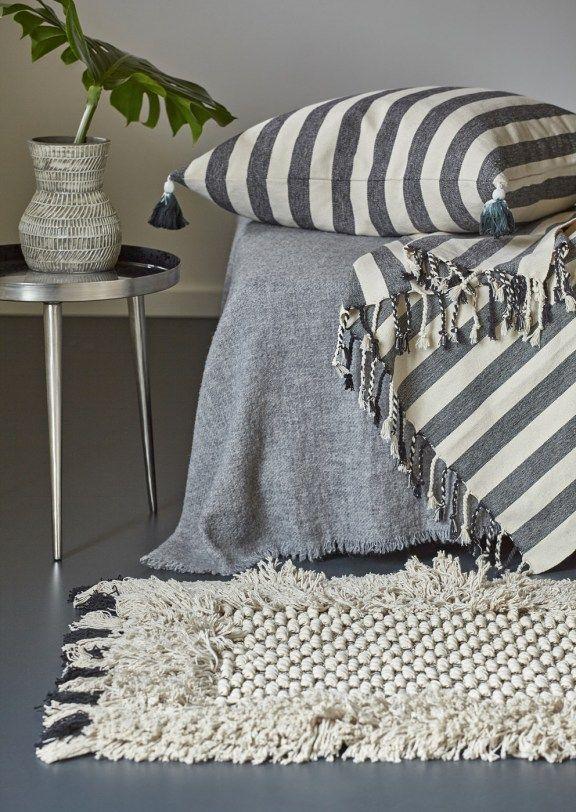 65 best Interior Wohnzimmer images on Pinterest Apartments