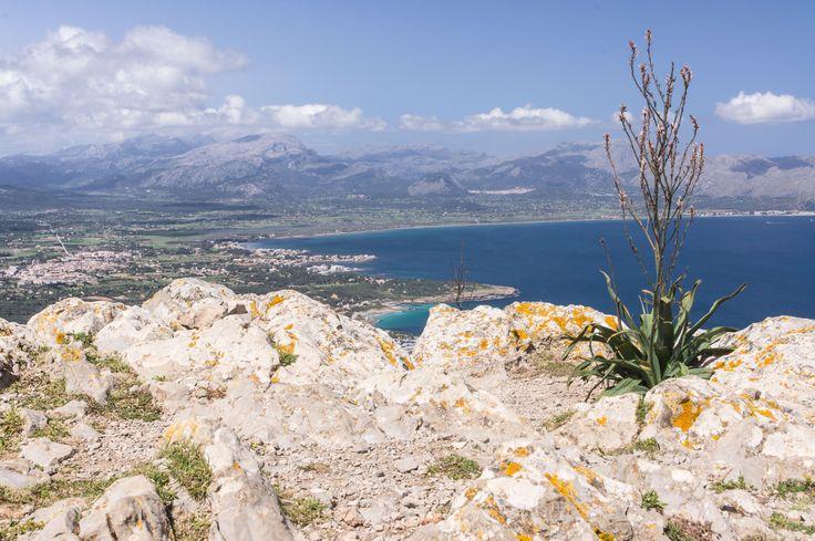 Voyage baléares sejour pas cher voyage pas cher sejour Palma